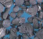 Conventional Coconut Activated Carbon